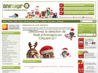 http://www.animapro.fr/