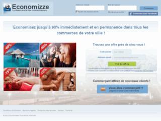 http://www.economizze.fr/