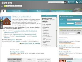 http://bardage.comprendrechoisir.com/