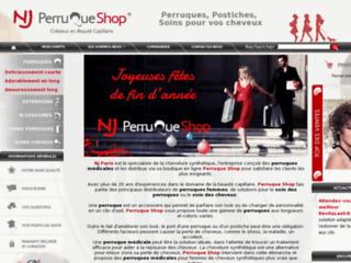 http://www.perruque-shop.com/