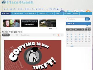 http://place4geek.com/