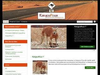http://www.kangouroux-concept.com/