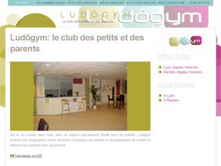 http://www.ludogym.fr/