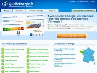 https://www.quelleenergie.fr/
