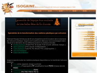 http://www.isogaine.com/