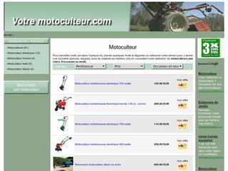 http://www.votremotoculteur.com/