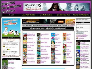 http://www.gamegratuit.fr/