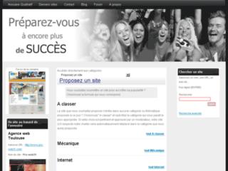 http://annuaire-qualitatif.fr/