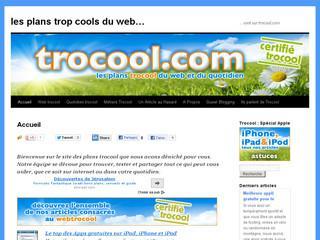 http://www.trocool.com/