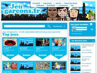 http://www.jeux-garcons.fr/