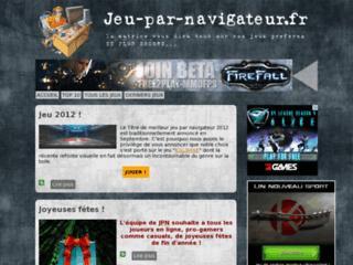 http://www.jeu-par-navigateur.fr/