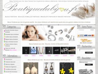 http://www.boutiquedubijou.fr/