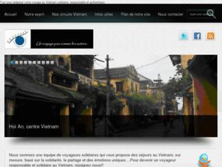 http://www.gitesduvietnam.net/