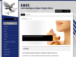 http://www.kmde.fr/