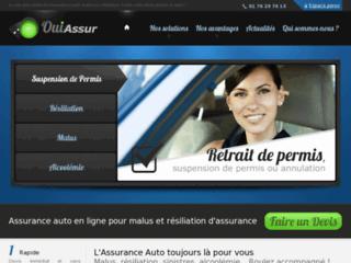 http://www.oui-assur.com/