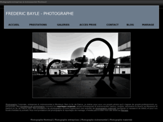 http://www.fredbayle-photographies.com/