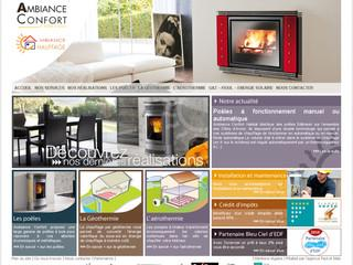 http://www.ambiance-confort-habitat.fr/