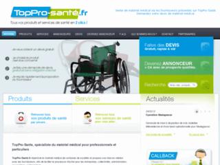 http://www.toppro-sante.fr/
