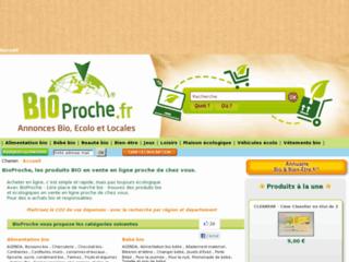http://www.bio-proche.fr/