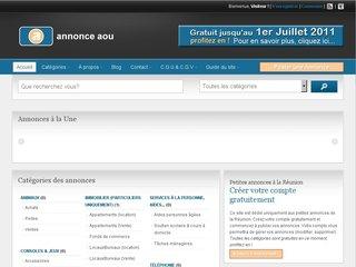 http://www.annonceaou.com/