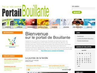 http://www.bouillante.net/
