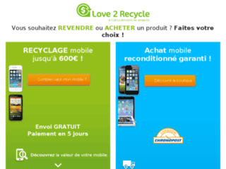 http://www.love2recycle.fr/