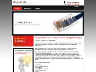 http://www.cableflo.com/