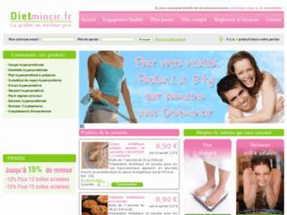 http://www.dietmincir.fr/