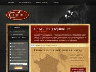 http://www.equidus.net/