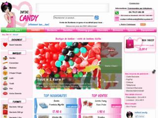 http://www.infinicandy.com/r19/barres-de-chocolat
