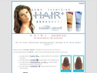 http://www.hairplus.ca/fr
