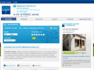 http://www.laforet-immobilier-versailles.com/