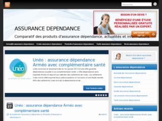 http://www.assurance-et-dependance.fr/