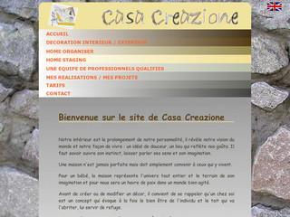 http://www.casa-creazione.fr/