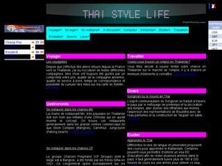 http://www.thai-style-life.com/