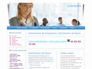 http://www.distribution-de-prospectus.fr/