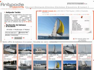 http://www.antipode-yachts.fr/