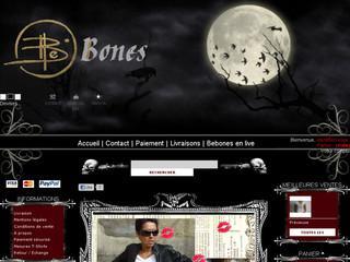 http://www.bebones.com/