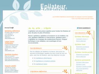 http://www.epilateur.pro/
