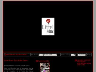 http://www.hotel-tour-eiffel-paris.fr/
