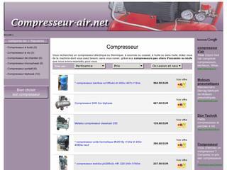 http://www.compresseur-air.net/
