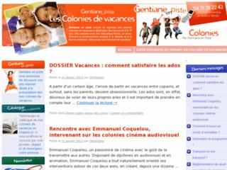 http://colonies-de-vacances.gentiane-en-piste.fr/