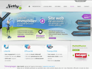 https://www.netty.fr/