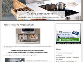 http://www.cuisine-amenagement.com/