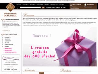 http://www.bonneteriederoubaix.com/