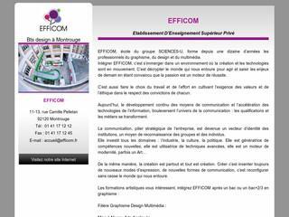 http://www.bts-design-montrouge.com/