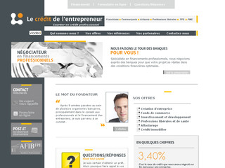 http://www.lecreditdelentrepreneur.com/