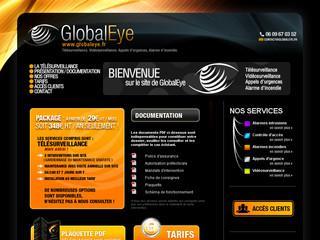 http://www.globaleye.fr/