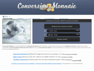 http://www.conversion-monnaie.net/