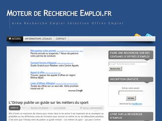 http://www.moteurderechercheemploi.fr/